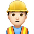 male-construction-worker-type-1-2_1f477-1f3fb-200d-2642-fe0f